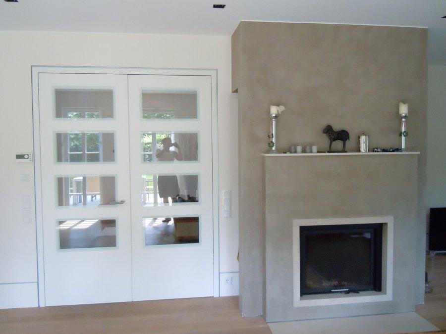 liegnitzer stra e neubau schraut und rentschler. Black Bedroom Furniture Sets. Home Design Ideas